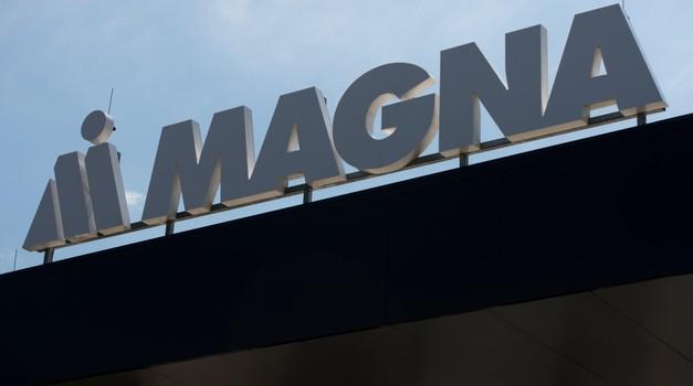 Se bo Magna-Steyr kmalu preselila v Slovenijo? (foto: Profimedia)