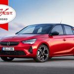 Izšel je novi Avto magazin! Testi: Opel Corsa, Škoda Kamiq, Kia XCeed ... (foto: Arhiv AM)