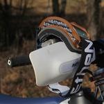 Preizkusili smo: motokros očala Ethen (foto: Jaka Završan)