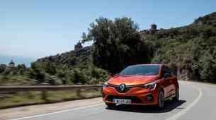 Prodaja novih avtomobilov v Sloveniji: Pregled po razredih
