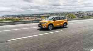 Se ponavlja dieselgate? Suzuki in Jeep osumljena goljufanja pri izpustih vozil