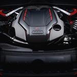 Sveža moč (foto: Audi)