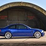 'Superšportni avtomobili me ne zanimajo' (foto: Arhiv AM, proizvajalci)