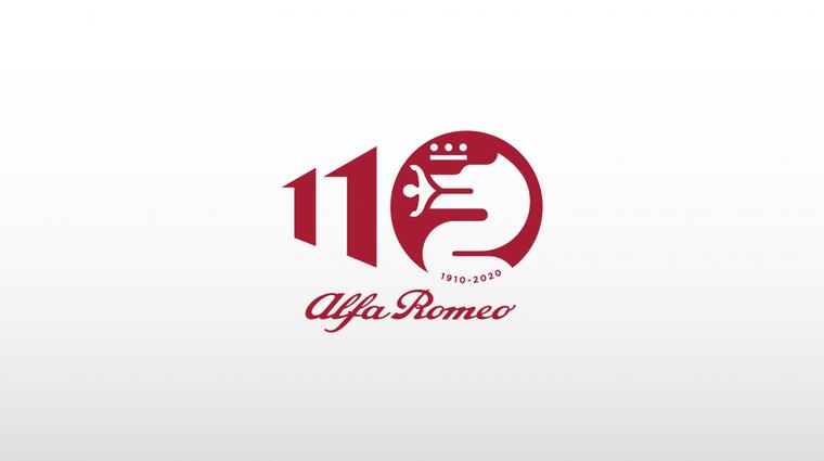 Video: Kaj pripravlja Alfa Romeo v Ženevi? (foto: FCA)
