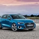 Vse novosti na enem mestu (foto: Audi)