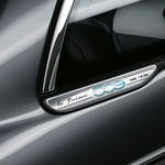 Fiat 500e je prvi električni štirisedežni kabriolet na svetu (foto: FCA)
