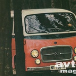 Deset v vrsto: Najbolj brani testi vozil iz 70. let (foto: Arhiv AM)