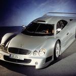 """""""Ne avtomobilov, najbolj se veselim novih konceptov"""" (foto: Proizvajalci)"""