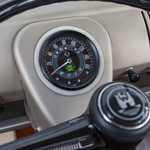 Volkswagnov T1 Bulli je vstopil v 21. stoletje (foto: Volkswagen)