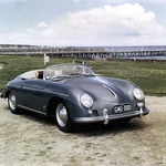 """""""Moderni avti me ne zanimajo, tudi če jih ni!"""" (foto: Proizvajalci)"""