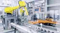 Volkswagen zaključuje z afero Dieselgate
