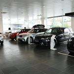 Nakup avtomobila brez obiska salona – po novem tudi pri nas (foto: Jure Šujica)