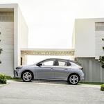 Francoski geni, nemški slog (foto: Opel)