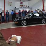Kupiti rabljen avto? Nič lažjega! (foto: Pixel Youth Movement 3/Alamy/Profimedia)