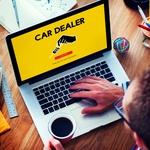 Kupiti rabljen avto? Nič lažjega! (foto: Rawpixel/Alamy/Alamy/Profimedia)