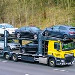 Kupiti rabljen avto? Nič lažjega! (foto: Mediaworldimages/Alamy/Alamy/Profimedia)