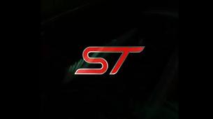 Fordova športna družina ST dobiva tretjega člana