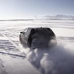 Nov član Hyundaieve športne družine N prihaja prihodnje leto - tudi na naše ceste! (foto: Hyundai)
