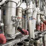 Poraba goriva: takšna so bila dejanska odstopanja pri standardu NEDC (foto: Arhiv AM)