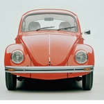 Deset v vrsto: najuspešnejši avtomobilski motorji (foto: Proizvajalci)