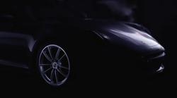 Porsche 911 Targa tudi v novi generaciji ohranja prepoznavnost predhodnika
