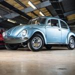 Deset v vrsto: Najbolje prodajani avtomobili (foto: Arhiv AM)