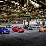 Dober nakup se hitro obrne (foto: Audi)