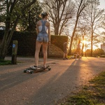 Se vsak dan vozite s kolesom? TA produkt zdaj želijo VSI kolesarji (foto: Profimedia)