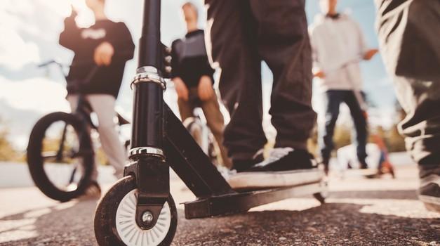 Se vsak dan vozite s kolesom? TA produkt zdaj želijo VSI kolesarji (foto: Shutterstock)