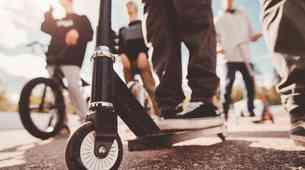 Se vsak dan vozite s kolesom? TA produkt zdaj želijo VSI kolesarji