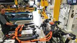Konec skrbi za VW in Ford, a - kdo bo plačal milijardno odškodnino?