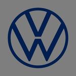 Izšel je novi Avto magazin - od kočije z motorjem do sodobnega avtomobila, lastništvo avtomobilskih znamk... Test: nissan Juke, Ford Tourneo Custom... (foto: Arhiv Am)