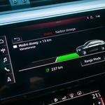 Vse o električnih avtomobilih in zakaj je prav sedaj pravi čas za njihov nakup (foto: Saša Kapetanovič)