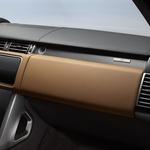Range Rover - pol stoletja terenskega prestiža (foto: Jaguar-Land Rover)
