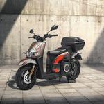 Seat predstavlja nove rešitve na področju e-mobilnosti (foto: Seat)