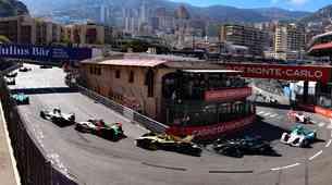 FIA že naredila prvi korak v pripravi na novo sezono Formule E, znova nekoliko bliže Formuli 1