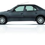 Deset v vrsto: Sodelovanje masovnih avtomobilskih znamk in izbranih oblikovalskih imen (lestvica) (foto: Newspress)