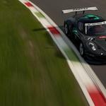Od hobija do profesionalnega športa - revolucija e-dirkanja, ki ji sledimo tudi Slovenci (foto: Sony/Gran Turismo)
