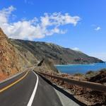 Ideja za izlet? To so najboljše ceste doma in po svetu (reportaža) (foto: Wendy Connett/Robertharding/Profimedia)