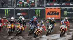 Nove, velikanske spremembe koledarja svetovnega prvenstva v motokrosu