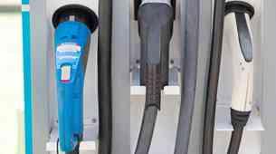 Hrvaška predstavlja velikodušne subvencije za nakup električnih avtomobilov