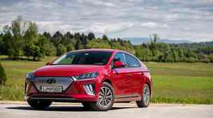 To so aduti, s katerimi prepriča najnovejši Hyundaijev 'električar'