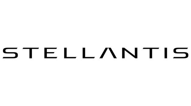 Stellantis - novo avtomobilsko ime, na katerega bo pozoren cel svet (foto: PSA)