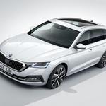 Izšel je novi Avto magazin: Testi: Škoda Octavia, Hyundai i10, BMW X4M... (foto: Arhiv AM)