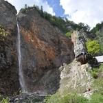 Ideja za popoln roadtrip po Sloveniji (od morja do hribov) (foto: PROFIMEDIA)