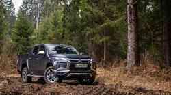 Mitsubishi se umika iz Evrope - izjava zastopnika za Slovenijo