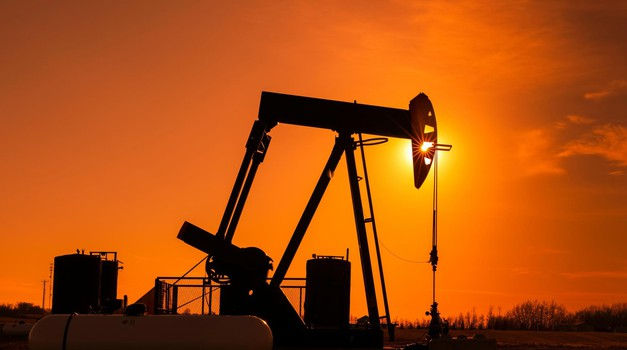 Kaj poganja cene nafte navzgor - in v zadnje obdobju tudi navzdol (foto: Profimedia)
