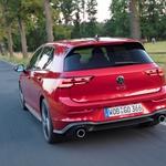 Ponovno v vrhunski formi (foto: Volkswagen)