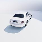 (Svetovna premiera) Najmanjši Rolls-Royce postaja najnaprednejši (foto: Rolls Royce)