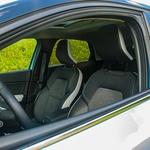 Novo v Sloveniji, Renault E-tech - Renault predstavlja prvo generacijo hibridov (foto: Jure Šujica)